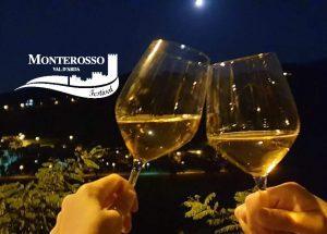 Monterosso Val d'Arda Festival - edizione 2020