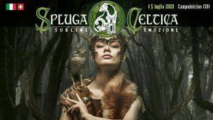 Spluga Celtica - 2° edizione