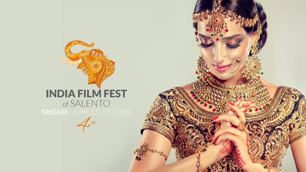 India Film Fest Of Salento - edizione 2020