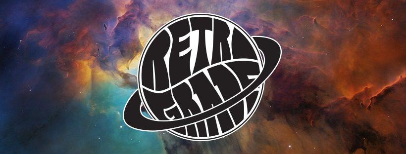Retrograde - edizione 2020
