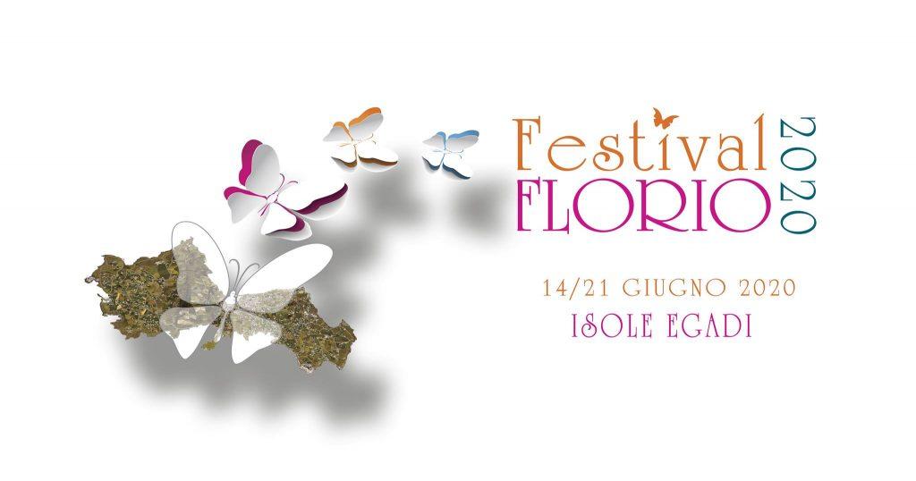 FestivalFlorio - 8° edizione