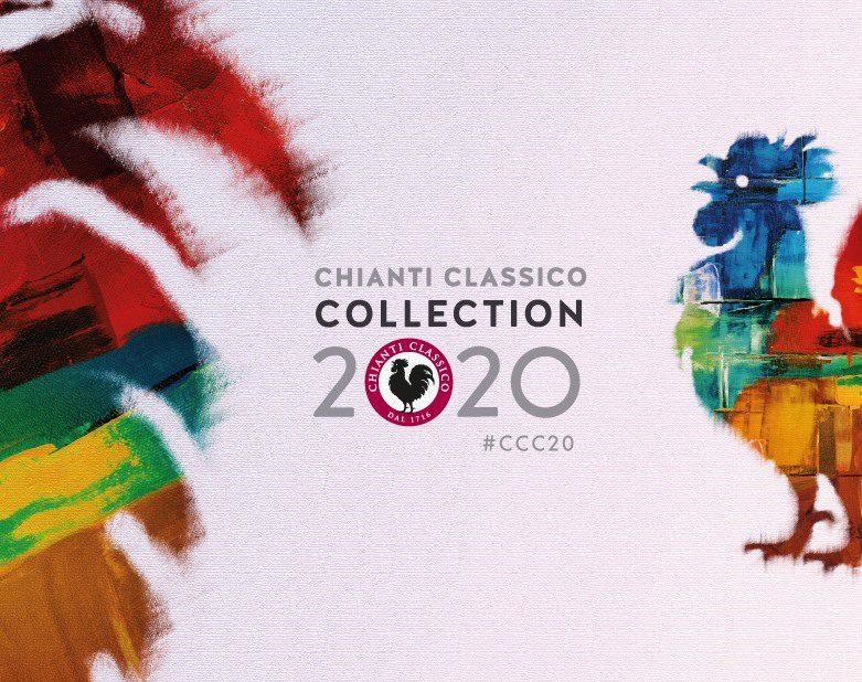 Chianti Classico Collection - edizione 2020