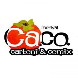 CA.CO. FEST Cartoon & Comix - 9° edizione