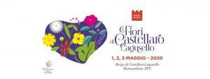 I Fiori di Castellaro Lagusello - 29° edizione