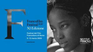 FrancoFilm Festival - 11° edizione