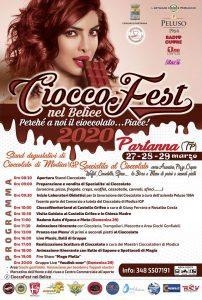 Ciocco Fest nel Belice - 6° edizione