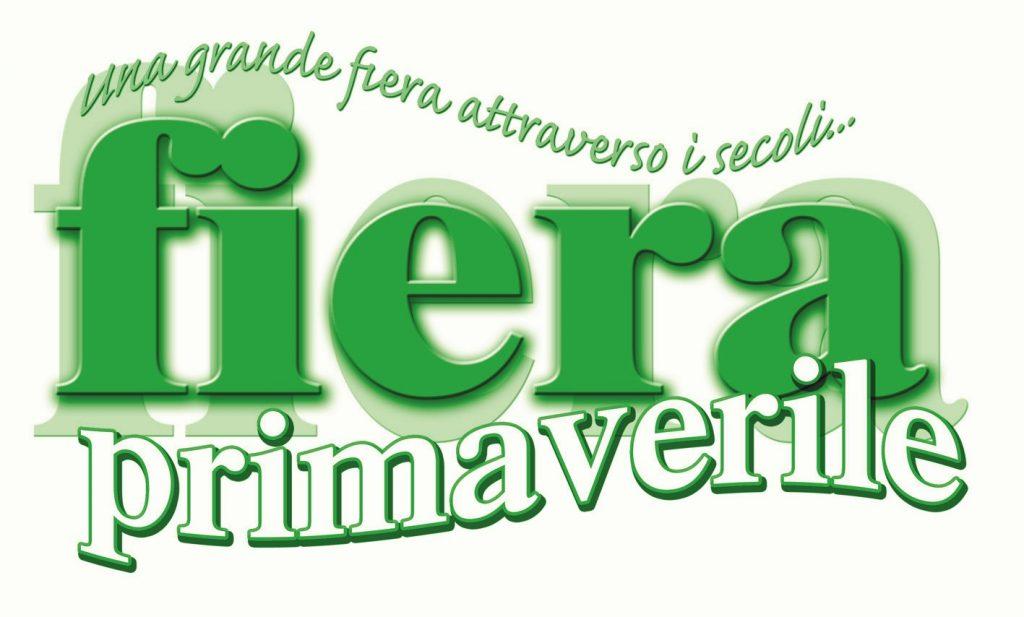 Fiera Primaverile - 556° edizione