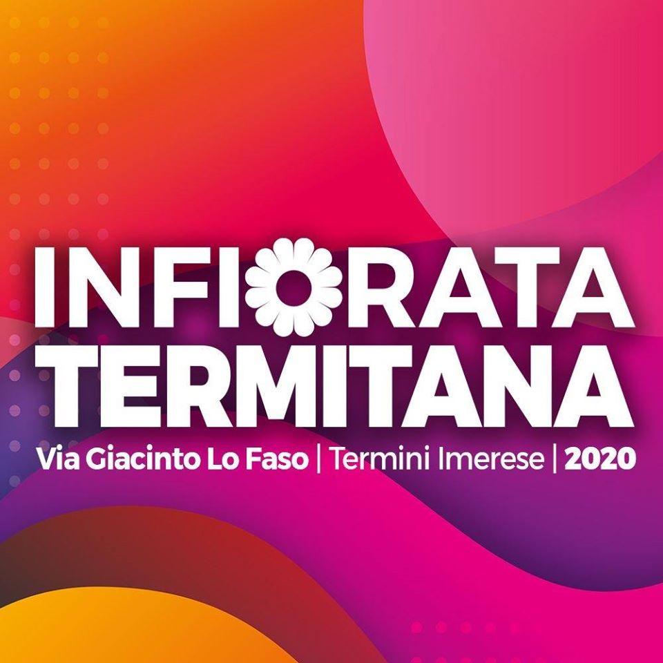 Infiorata Termitana - 11° edizione