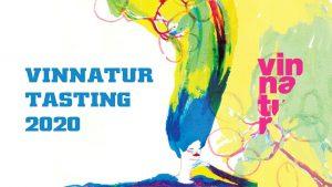 VinNatur Tasting - 17° edizione