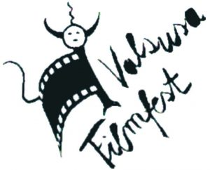 Valsusa Filmfest - 24° edizione