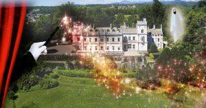Castello delle Sorprese - 6° edizione