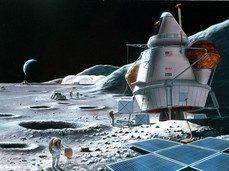 Cosmo Cartoons. L'Esplorazione dell'Universo
