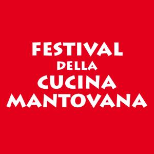 Festival della Cucina Mantovana - 8° edizione