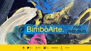 BimbòArte 2020 - Alla Scoperta dei Tesori di Parma