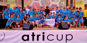 Atri Cup - 35° edizione