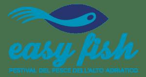 Easy Fish 2020 - Festival del Pesce dell' Alto Adriatico