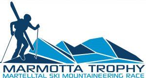Marmotta Trophy - 13° edizione