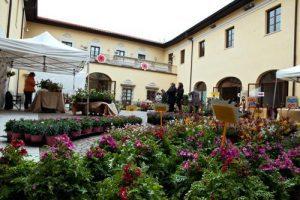 ARTE & NATURA Fiori in Villa - 14° edizione