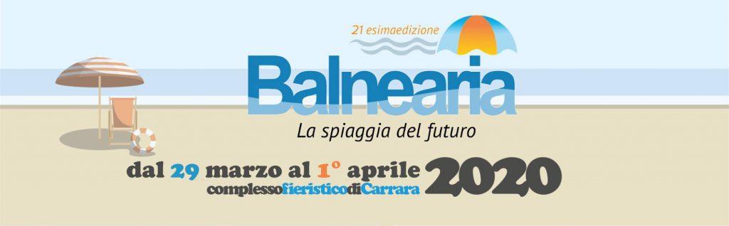 Balnearia - 21° edizione
