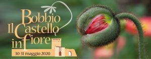 Il Castello in Fiore - edizione 2020