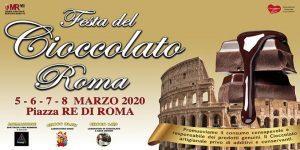 Festa del Cioccolato - 4° edizione