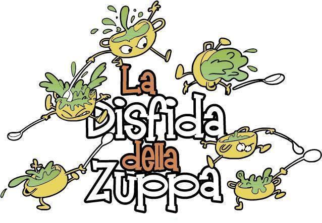 La Disfida della Zuppa - edizione 2020