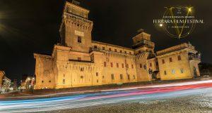 Ferrara Film Festival - 5° edizione