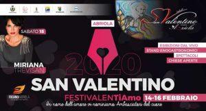 FestivalenTIAMO - edizione 2020