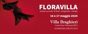 Floravilla - 8° edizione