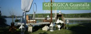 GEORGICA - 8° Festa Terra, Acque e Lavoro nei Campi
