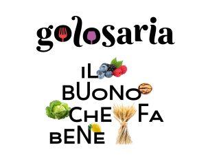 Golosaria - 14° edizione