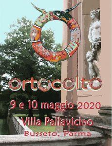 Ortocolto - edizione 2020