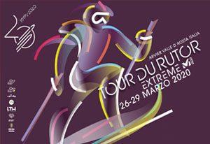 Tour du Rutor Extreme - 20° edizione