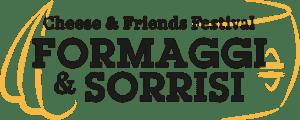 Formaggi & Sorrisi - edizione 2020