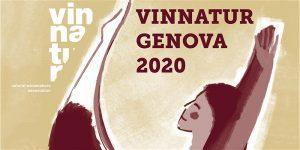 VinNatur Genova - edizione 2020