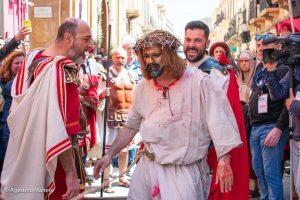 Giovedì Santo a Marsala - edizione 2020
