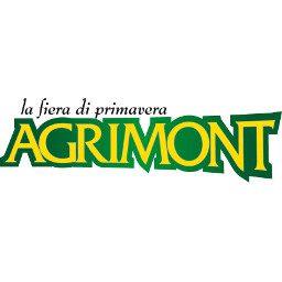 AGRIMONT. La Fiera di Primavera - 40° edizione