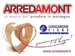 Arredamont - 43° edizione