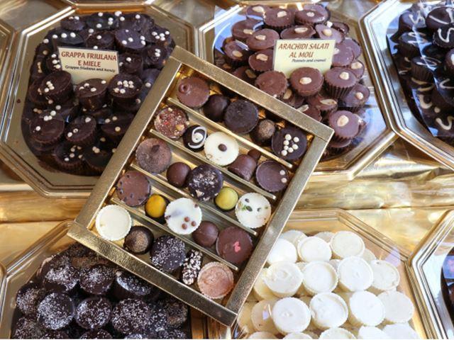 Festa del Cioccolato - edizione 2020