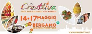 Creattiva - 24° edizione