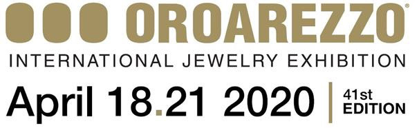 OROAREZZO - 41° edizione