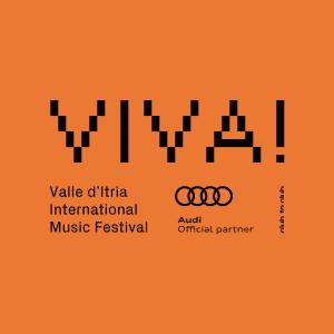 VIVA! Valle d'Itria International Music Festival - 4° edizione