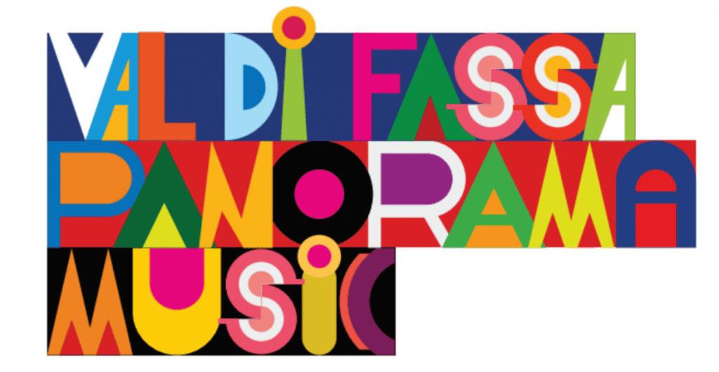 Val di Fassa Panorama Music 2020 - 6° edizione