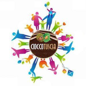 CioccoTuscia - 11° edizione