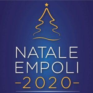 Natale ad Empoli 2020