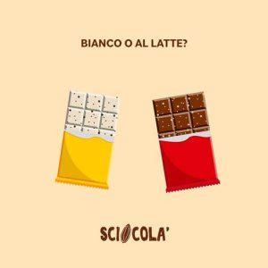 Sciocolà - Festival del Cioccolato