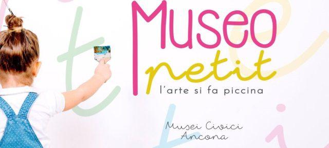 Museo Petit - L'Arte si fa Piccina