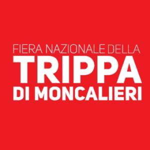 Fiera Nazionale della Trippa di Moncalieri