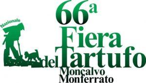 Fiera del Tartufo Moncalvo - 66° edizione