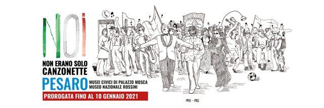 'NDOCCIATA DI AGNONE 2020